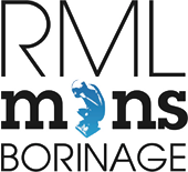 RML Mons-Borinage